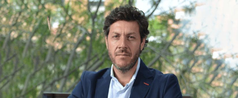 Innovación y atención personalizada, dos pilares del éxito de Álvarez Liévano Laserna