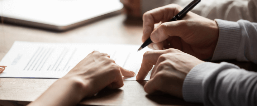 Guía del contrato de trabajo y el derecho laboral, todo lo que debes conocer